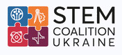 STEM coalition